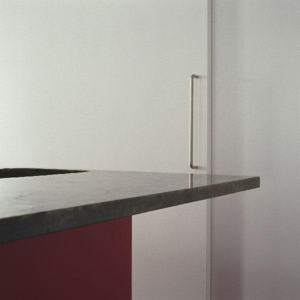 studio-vranicki-bate-apartment-in-maida-vale-00