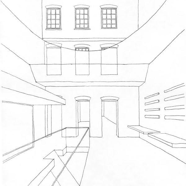 studio-vranicki-cornelisson-art-mat-shop-bloombsbury-00