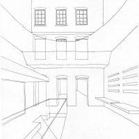 studio-vranicki-cornelisson-art-mat-shop-bloombsbury-01