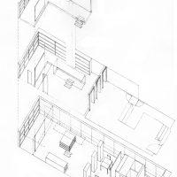 studio-vranicki-cornelisson-art-mat-shop-bloombsbury-02