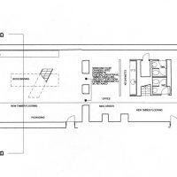 studio-vranicki-cornelisson-art-mat-shop-bloombsbury-03
