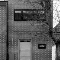 studio-vranicki-morgan-house-in-golders-green-02