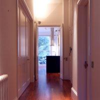 studio-vranicki-private-apartment-in-belsize-park-01