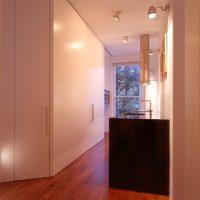 studio-vranicki-private-apartment-in-belsize-park-02