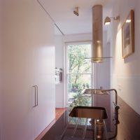 studio-vranicki-private-apartment-in-belsize-park-03