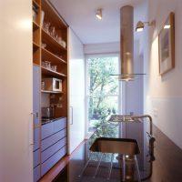 studio-vranicki-private-apartment-in-belsize-park-04