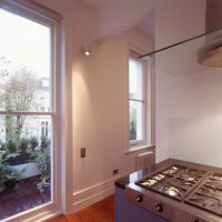 studio-vranicki-private-apartment-in-belsize-park-06
