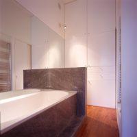 studio-vranicki-private-apartment-in-belsize-park-10