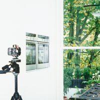 studio-vranicki-private-apartment-in-belsize-park-12