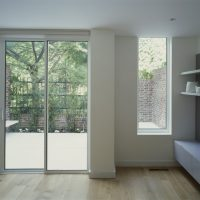 studio-vranicki-private-house-in-holland-park-02